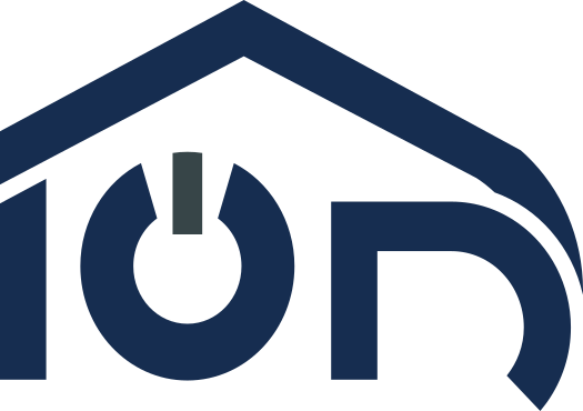 IOn Technologies